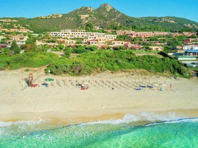 appartamento-costa-rei-sul-mare-spiaggia-privata-residence