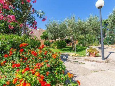 appartamento-free-beach-residence-costa-rei-10-p31kz41zx1pn1jmaohz0tjr5khggy3jb3z0vpvlehs
