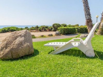 appartamento-free-beach-residence-costa-rei-6-p31kwsed0sj4c8zt8zt85mv4p6wsx1b74gyo091fvk