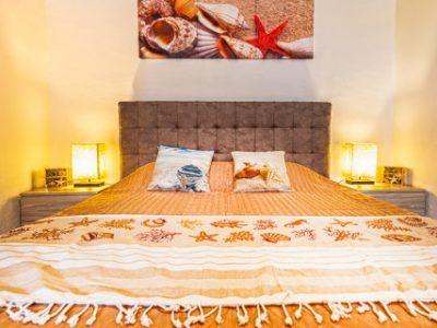appartamento-sul-mare-costa-rei-0-offu51n3h2xteej4v2f0c2ni1n5x05redspkjlou60