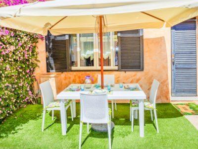 appartamento-vacanza-costa-rei-sardegna-ferienhauser-apartment-free-beach-residence-11-nyh1a7xpxhtoplzp0mbcxs2qrr0jhuaondxz4v5pko