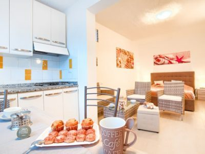 appartamento-vacanza-costa-rei-sardegna-ferienhauser-apartment-free-beach-residence-9-nyh0jtmvzzosnuc25pjjexvq774gbui20qe2y4aqbc