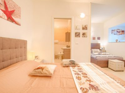 appartamento-vacanze-costa-rei-sardegna-ferienwohnung-apartment-free-beach-residence-2-nyh0lmhr3k5kwxpumzksozij6s8s2ynj9nel27mke0
