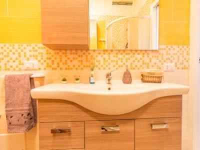 appartamento-vacanze-costa-rei-sardegna-ferienwohnung-apartment-free-beach-residence-21-nyh2x88yz2lpkca0g4k7gw0hak62psk23gbbq7nyyg