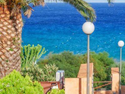 costa-rei-residence-sul-mare-ol07r6dire83zlfiexwvbbb0ihu85hj0m18x4ujxr4