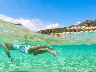 foto-costa-rei-mare-azzurro-p31lg7qa9j4ga4rzte3noqe2nv5vzufhsmbx248ja8