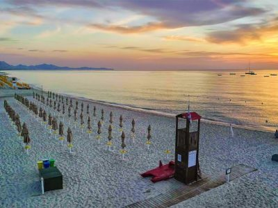 spiaggia-freebeach-residence-alba-1-p31lj6vvwn751ogcfof4kzcmdshqdc8w7cp9rntnkw